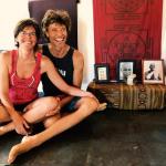 Matthew and Carla Vollmer in Berlin – Summer 2019